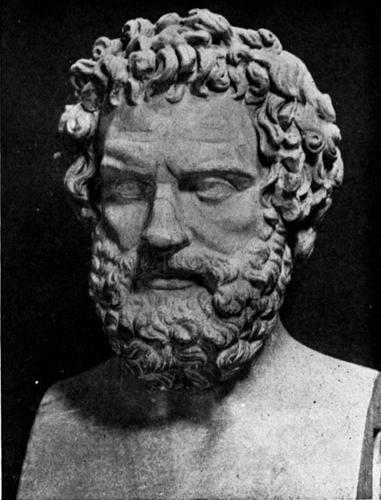 oedipus rex by sophocles the theme of truth Learn all about the sophocles play 'oedipus rex', the story of a man who killed his father and married his mother this lesson summarizes and.