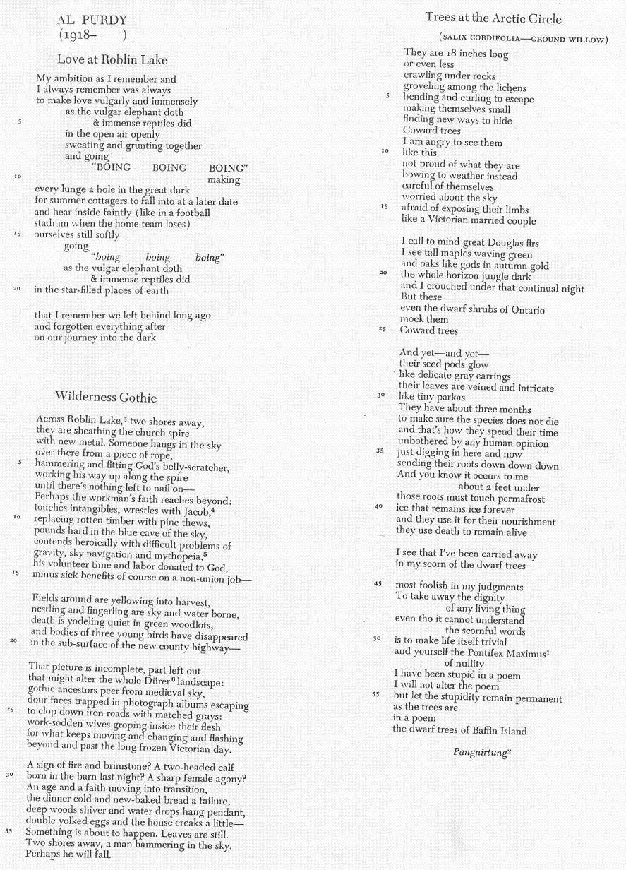 Onomatopoeia Poems For Kids Onomatopoeia Poem Examples For