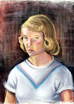a biography of sylvia plath an american poet Sylvia plath: poems study guide contains a biography of poet sylvia plath, literature essays, quiz questions, major themes, characters, and a full summary and.